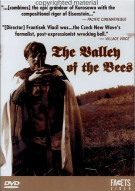 Valley Of The Bees Movie