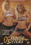 House Sitters Movie