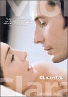 Clara Et Moi Movie
