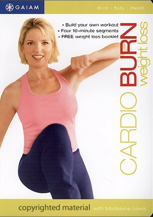 Best Low Impact Workout Dvd For Weight Loss