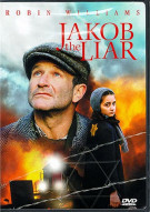 Jakob The Liar Movie