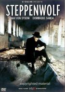 Steppenwolf Movie