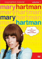 Mary Hartman, Mary Hartman: Volume 1 Movie