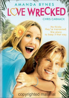 Love Wrecked Movie