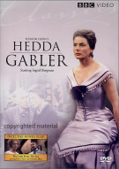 Hedda Gabler Movie
