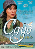 Cayo Movie