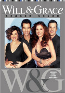 Will & Grace: Season Seven Movie