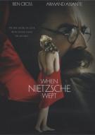When Nietzsche Wept Movie
