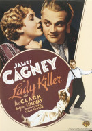Lady Killer Movie