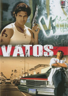 Vatos Movie
