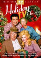 Holiday TV Classics Movie