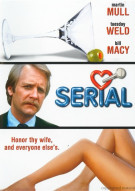 Serial Movie