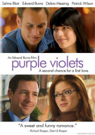 Purple Violets Movie