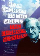 Noam Chomsky On The World: The Chomsky Sessions Movie