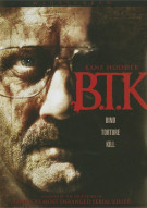 B.T.K. Movie
