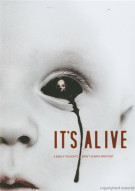 Its Alive Movie
