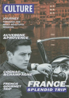 Culture: France - Splendid Trip Movie