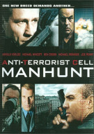Anti-Terrorist Cell: Manhunt Movie