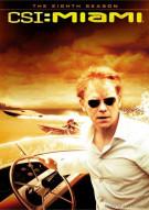 CSI: Miami - The Eighth Season Movie