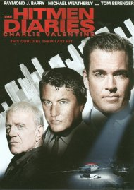 Hitman Diaries, The Movie