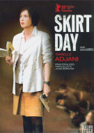 Skirt Day Movie