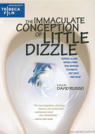 Immaculate Conception Of Little Dizzle, The Movie