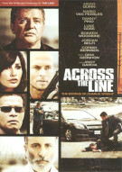 Across The Line Movie