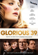 Glorious 39 Movie