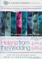 Helena From the Wedding Movie