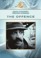 Offence, The Movie