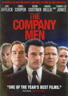 Company Men, The Movie