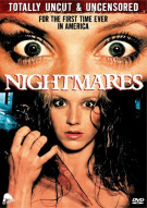 Nightmares Movie