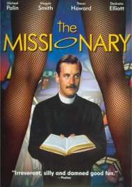 Missionary, The Movie