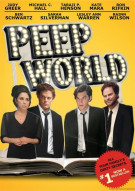 Peep World Movie