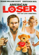 American Loser Movie