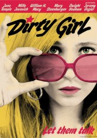 Dirty Girl Movie