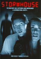 Stormhouse Movie