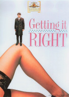 Getting It Right Movie