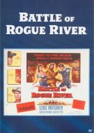 Battle Of Rogue River Movie