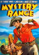 Mystery Range Movie