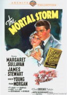 Mortal Storm Movie