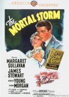 Mortal Storm Movie