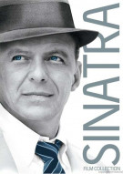 Frank Sinatra Film Collection, The Movie