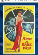 Spin A Dark Web Movie