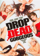 Drop Dead Gorgeous Movie