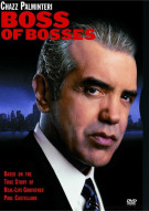 Boss Of Bosses Movie