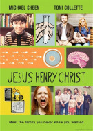 Jesus Henry Christ Movie