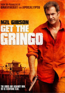 Get The Gringo Movie