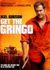 Get The Gringo Movie