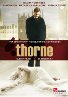 Thorne Movie
